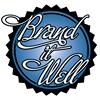 Brand-It Well