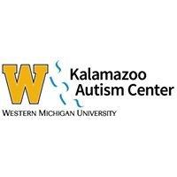 WMU Kalamazoo Autism Center