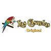 Las Casuelas Original