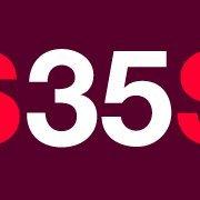 CLASSE 35, Agence Conseil en CréaCtivité