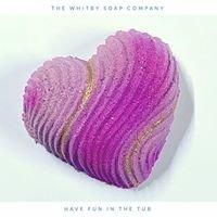 The Whitby Soap Company