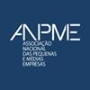 Associação Nacional das PME