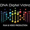 DNA Digital Videos