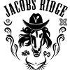 Jacobs Ridge