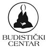 Budistički centar