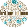 Brittany Coffman, Birth Support