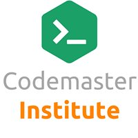 Codemaster Institute