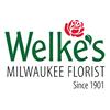 Welke's - Milwaukee Florist