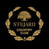 Stejarii Country Club