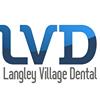 Langley Village Dental
