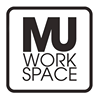 MU Workspace Lisboa