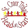 St. Croix Tribal Head Start