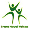 Broome Natural Wellness