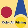 Color Art Printing