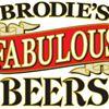 Brodie's Fabulous Beers