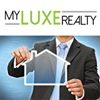 My Luxe Realty