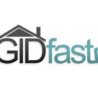 GiDFast