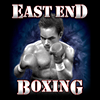 East End Boxing