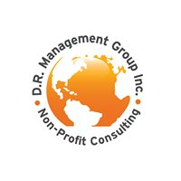 D. R. Management Group Inc.