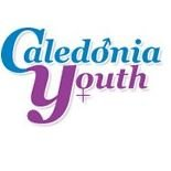 Caledonia Youth