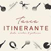 Tasca Itinerante - Food Truck / Street Food