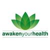 Awaken Your Health