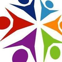 California Psychology Internship Council (CAPIC)