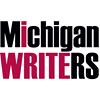 Michigan Writers