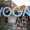 The Yoga Lab - Melbourne