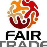Isha fair trade shop
