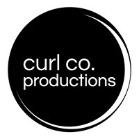Curl Co. Productions