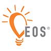 EOS Worldwide