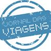 Jornal das Viagens