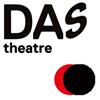 DAS Theatre