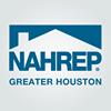 NAHREP Greater Houston