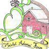 Birkat Adonai Farm, LLC. - Essential Oils & Aromatherapy