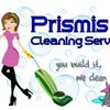 Prismis Cleaning Services