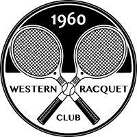 Western Racquet Club - Elm Grove, WI