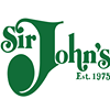 Sir Johns Restaurant