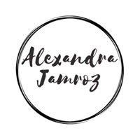 Alexandra Jamroz Designs