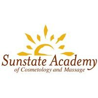 Sunstate Academy