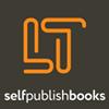 Selfpublishbooks.ie