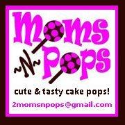 Moms ~N~ Pops