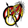 Matawa First Nations