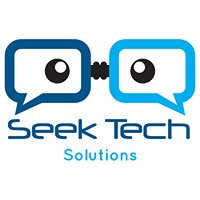 Seek Tech Solutions