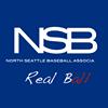 North Seattle Baseball Association