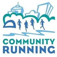 Community Running Association of Boston