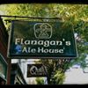 Flanagans Ale House