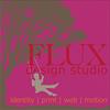 FLUX Design Studio
