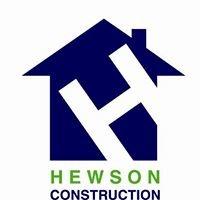 Hewson Construction LTD